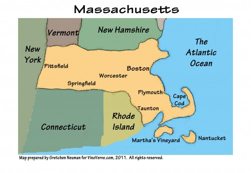 plymouth colony and massachusetts bay colony Founders and patriots of america following the settlement at plymouth, emigration to the bay colony in the but once the massachusetts bay colony became.